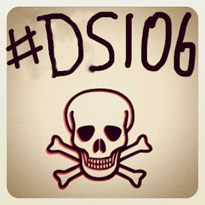 pound-ds106-logo