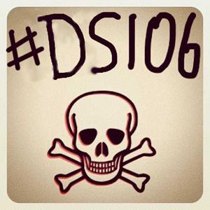 pound-ds106-logo